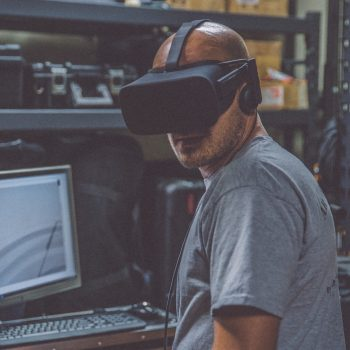 Webinar: Augmented & Virtual Reality für Printmedien