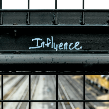 Webinar: So gelingt Influencer Marketing im Jahr 2020