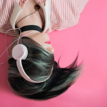 Webinar: Podcasts – rechtliche Dos and Don'ts